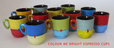 Clementina ceramics online shop